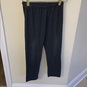 "SO ""Perfect Leggings"" Capri leggings"